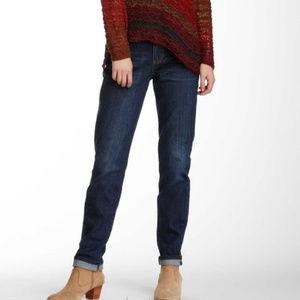 Kut from the Kloth Katy Boyfriend Jeans ~ A315
